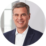 Michael Philips, Associé chez Castik Partner